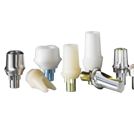 Implant Solutions